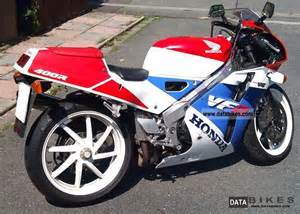 Suzuki Vfr Honda Bikes And Atv S With Pictures