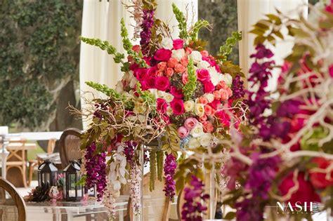 flower design miami wedding flowers miami flower inspiration