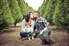 hubbards christmas tree farm 722 best mini shoots images on photography and