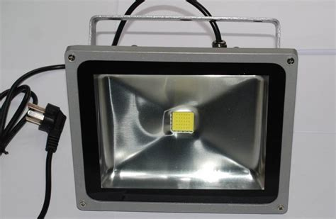high power led light 30w led taoyuan