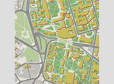 Harvard Law School Campus Map Related Keywords & Suggestions, Long ...