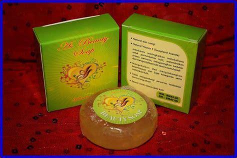 Sabun Muka Vitamin E darwisy aulia product review as treatment