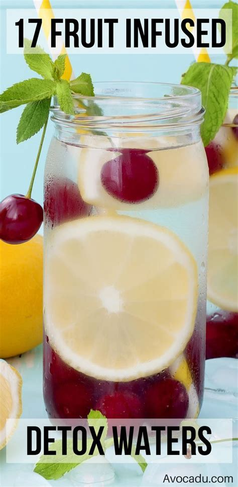 Gut Detox Water by 25 Best Ideas About Clean Diet On