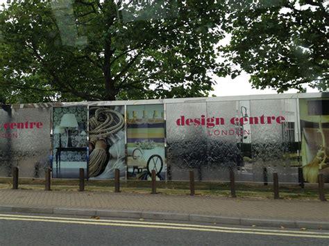 design center london london design center chelsea harbour design gallerist