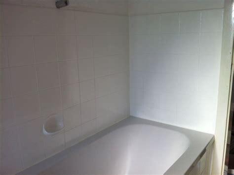 Badezimmer Fliesen Farbe ändern by Fliesen Farbe Fliesenlack Set Fliesenfarbe Beschichtung