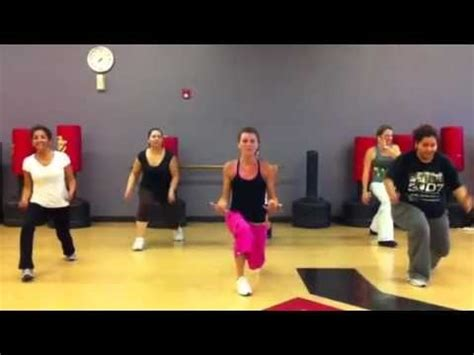 zumba steps warm up 30 minute zumba workout stretch pinterest zumba