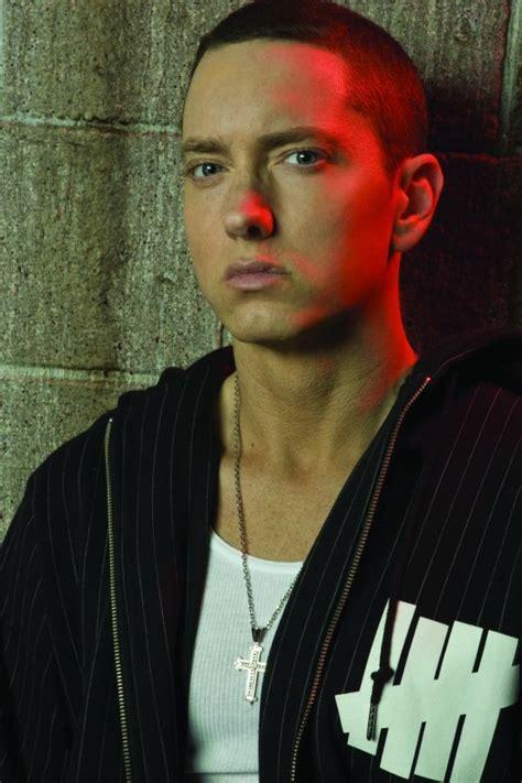 Eminem Kinofilm | eminem neuer kinofilm mit dem rapper rap2soul