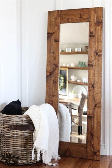 ladario rustico fai da te decorazioni fai da te in stile rustico per abbellire casa