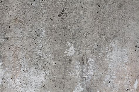 concrete wall free high quality concrete wall textures bcstatic com