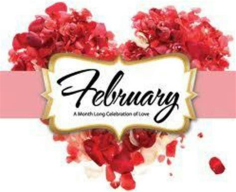 images  february  pinterest birthdays february quotes  february baby