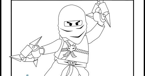 ninjago coloring pages jay dx lego ninjago zane coloring pages team colors