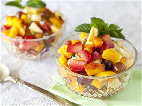 apakah salad buah bisa membuat gemuk makanan yang nggak bikin gemuk walaupun kamu makan di