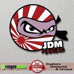 Infinity270 Jdm Japan Suzuki Toyota Honda Nissan Sticker Pack Jmp017 vw jdm decal vinyl sticker volkswagen dope dub golf mk scirocco polo