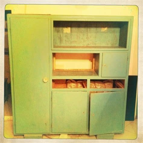 mobile cucina anni 50 estremi mobile cucina anni 50