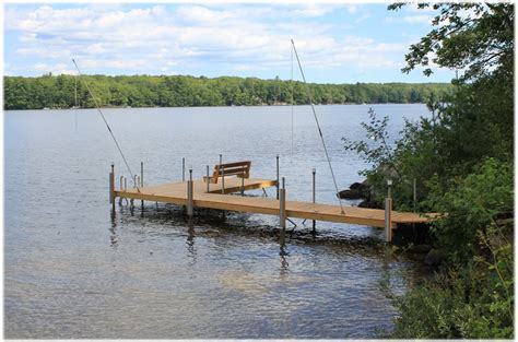 how to build a boat ladder how to build a boat dock ladder inside the plan