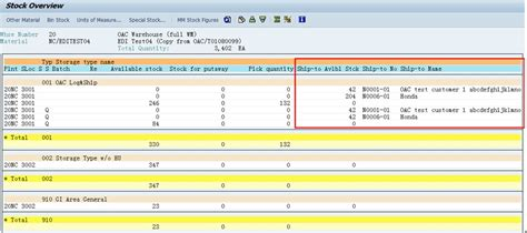 Sample Resume For C Net Developer by Sap Abap Resume Download Resume Format Write The Best