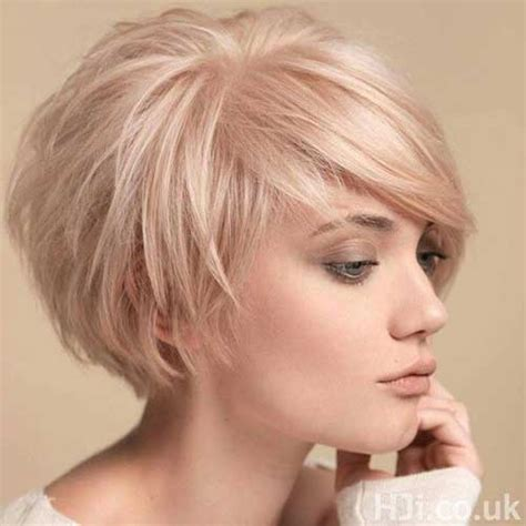 new hairstyles blonde plus new short blonde haircuts best haircuts