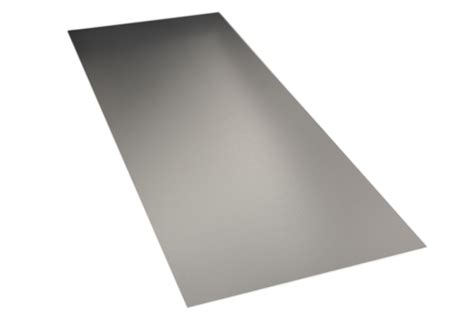 tin plated steel sheet precision metals brass copper aluminium and steel