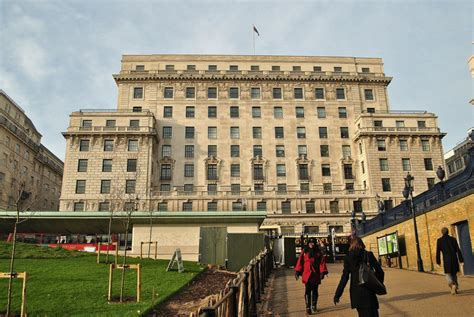 Devonshire House   Mayfair Place W1J 8AJ   Buildington