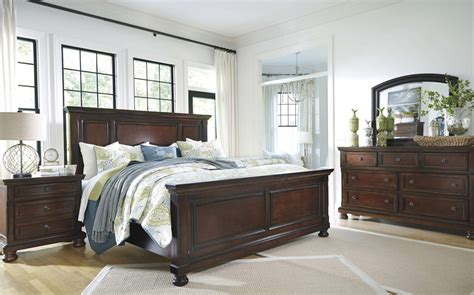atlantic bedding and furniture nashville atlantic furniture atlantic furniture co bedroom set