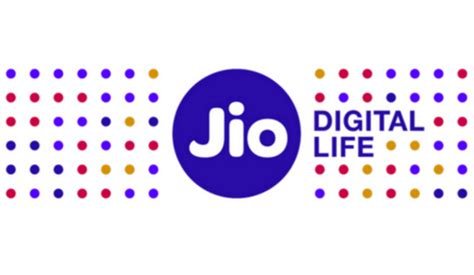 wallpaper hd jio millions of jio users data leaked online question on