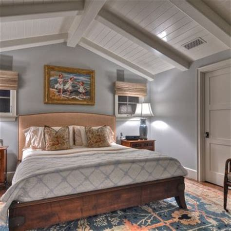 vaulted ceiling bedroom ideas pin by stacy samet on bedrooms pinterest