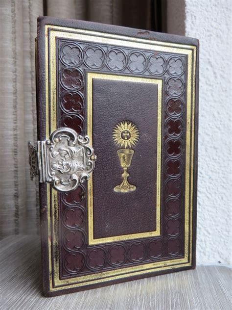 braut traduzione die wahre braut christi gebet und betrachtungsbuch fur