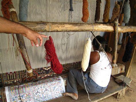 costo lavaggio tappeti lavaggio tappeti udine quanto costa al kg o mq tappeti