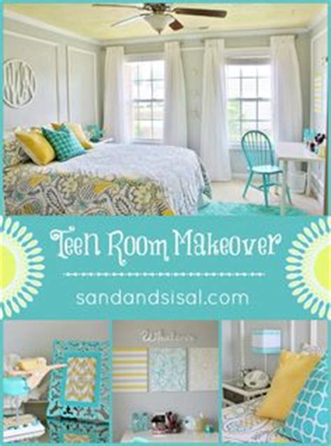 1000 ideas about yellow gray turquoise on pinterest 1000 images about bedroom ideas on pinterest yellow