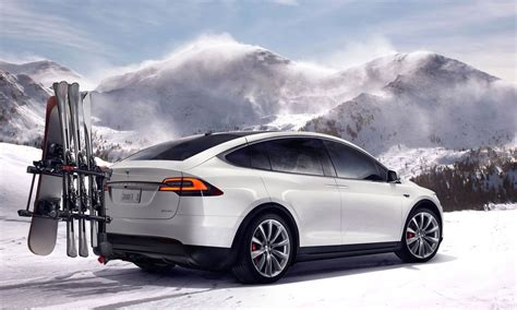 How Many Tesla Model S Sold Tesla Posts Record Global Sales In 2015 Q4 Sees 17 400
