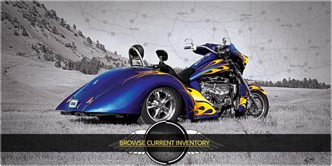 Boss Hoss Bike Hd Wallpaper by Boss Hoss Wallpapers Vehicles Hq Boss Hoss Pictures 4k