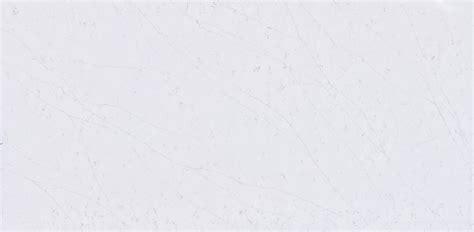 Silestone Eternal Statuario Worktops   Touchstone Worktops Ltd