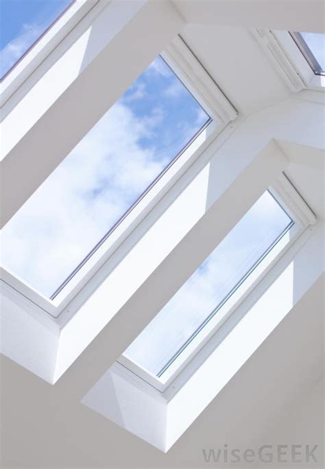 what are the best tips for skylight installation