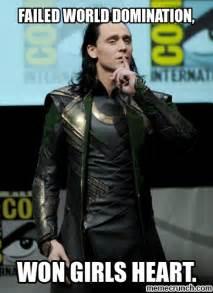 Meme Loki - loki