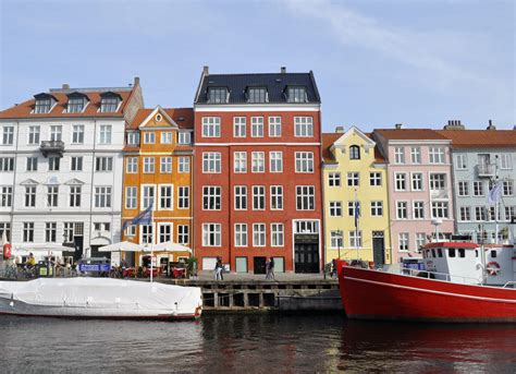 best things to see in copenhagen top cheap things to see do in copenhagen simply living