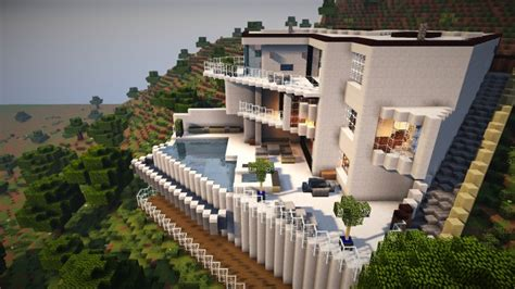 captainsparklez house captainsparklez house 28 images maron s house in los angeles ca maps globetrotting