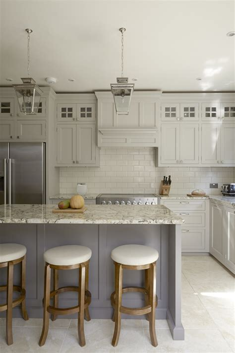 kitchens furniture clapham american style kitchen higham furniture