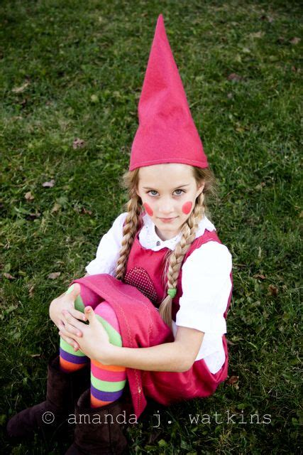 best 25 gnome costume ideas on baby