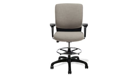 Highmark Chairs by Highmark Emme Office Chairs Seating Made Simple