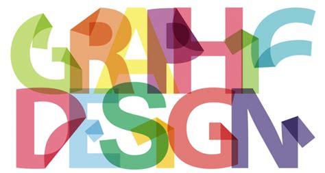 software design grafis vektor review berbagai software desain grafis tugas logo