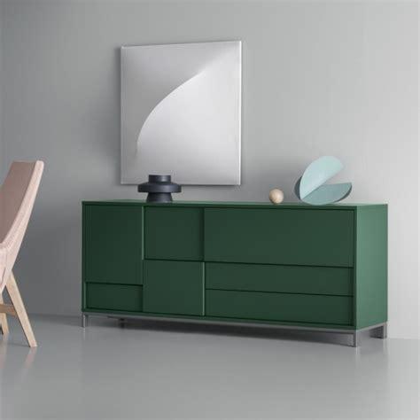 kommode designerm bel ber 252 hmt sideboard f 252 r schlafzimmer galerie das beste