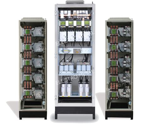 capacitor bank grounding switch neutral grounding capacitor 28 images generator neutral grounding and leads cubicles lmz