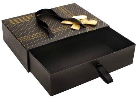 Wedding Gift Uae by Gift Box Manufacturers In Ajman Printing Press Dubai