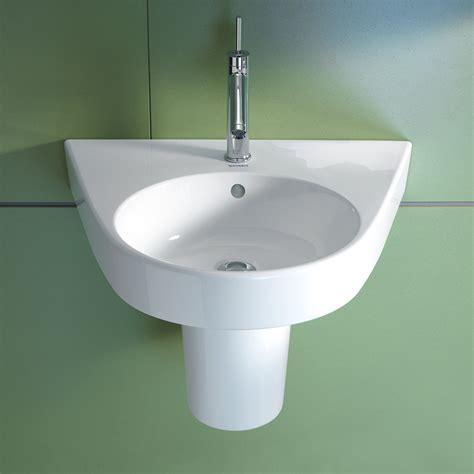 duravit bathroom sinks