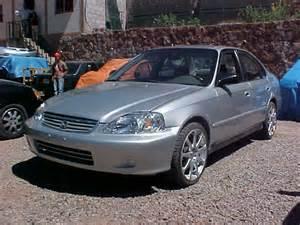 auto honda civic 2000 carros usados honduras compra y