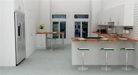 Eat Kitchen Designs Nordic Kitchen Design Inspiration Rustic scandinavian kitchen design how to home caprice