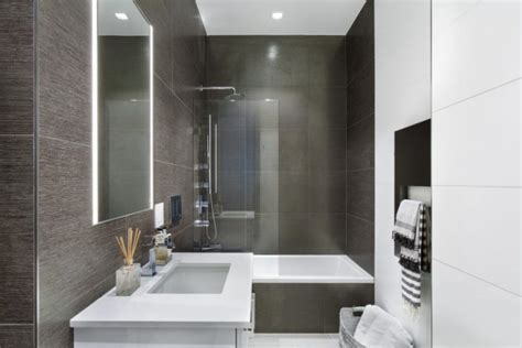 walk in shower bathtub combo exceptional walk in shower tub combo ideas decohoms