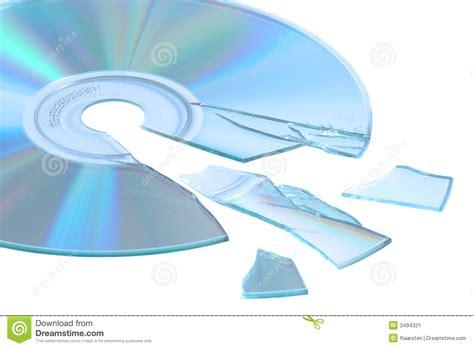 imagenes para celular roto cd roto imagen de archivo imagen de perdido seguridad