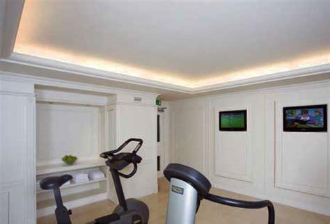 lighting home lighting ideas indirect home lighting crown molding sunny isles crown molding for indirect