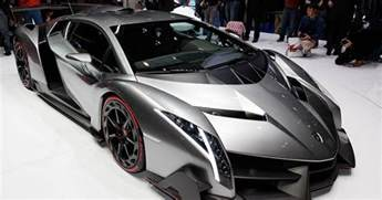 Why Is The Lamborghini Veneno So Expensive 9 Hhh The Most Expensive Car In The World Lamborghini